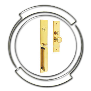 Exclusive Locksmith Service Huxley, IA 515-446-7038
